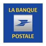 la-banque-postale-logo