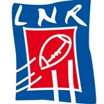ligue-nationale-de-rugby-logo
